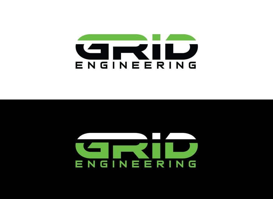 Kilpailutyö #                                        191                                      kilpailussa                                         make me a company logo