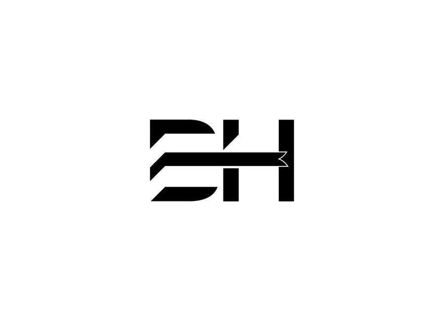 Konkurrenceindlæg #                                        421                                      for                                         New Company Logo