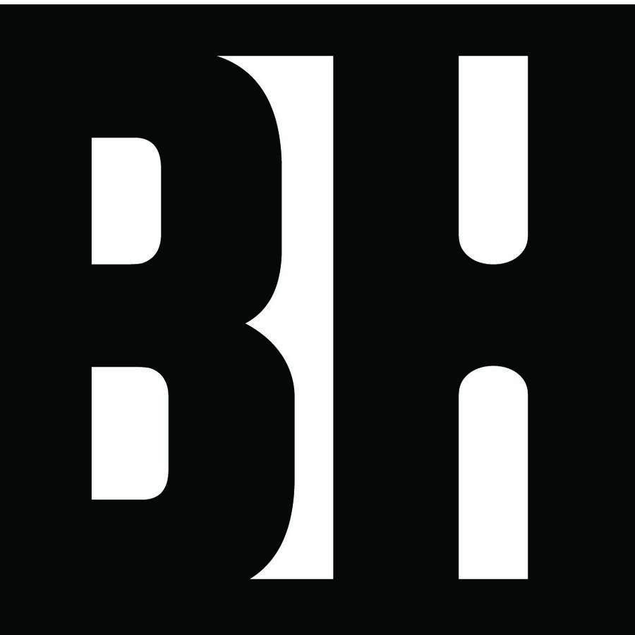 Konkurrenceindlæg #                                        405                                      for                                         New Company Logo