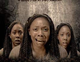 """#168 for Create a Movie Poster - """"Trap"""" (short film) af mdtarikul260"""
