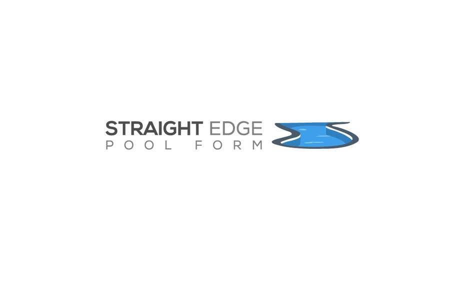 Kilpailutyö #                                        80                                      kilpailussa                                         New Business logo