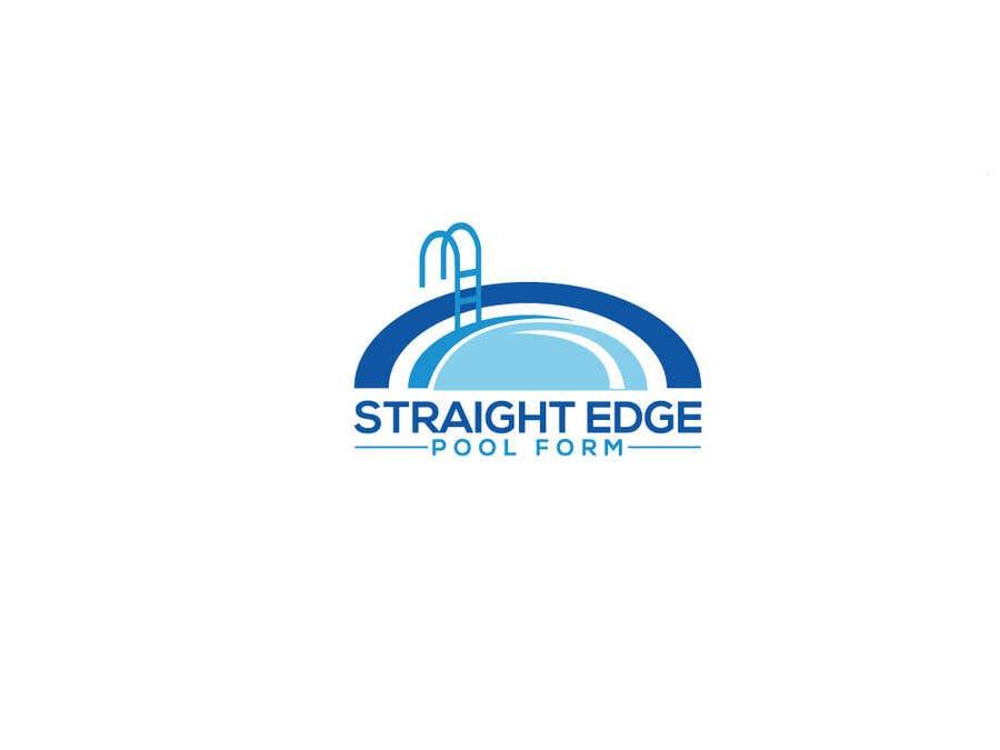 Kilpailutyö #                                        76                                      kilpailussa                                         New Business logo
