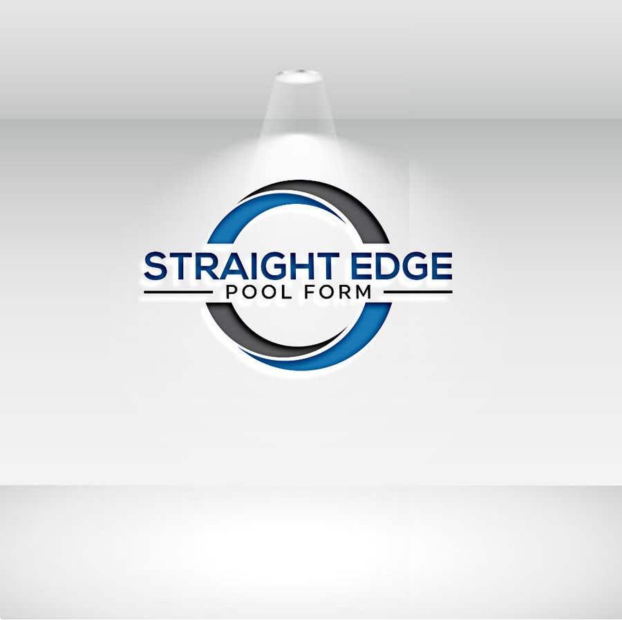 Kilpailutyö #                                        67                                      kilpailussa                                         New Business logo
