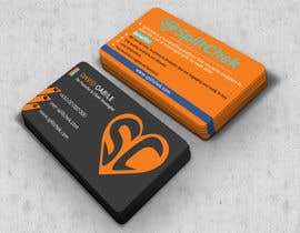 #344 for Business card design by mahbubulalam9080