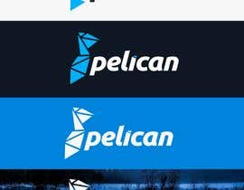 #57 for Design a logo for a project called Pelican by BBdesignstudio