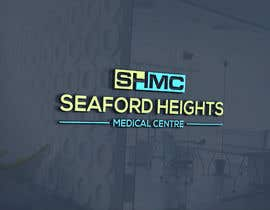 Nro 262 kilpailuun Seaford Heights Medical Centre - New Company Logo käyttäjältä sahasumankumar66