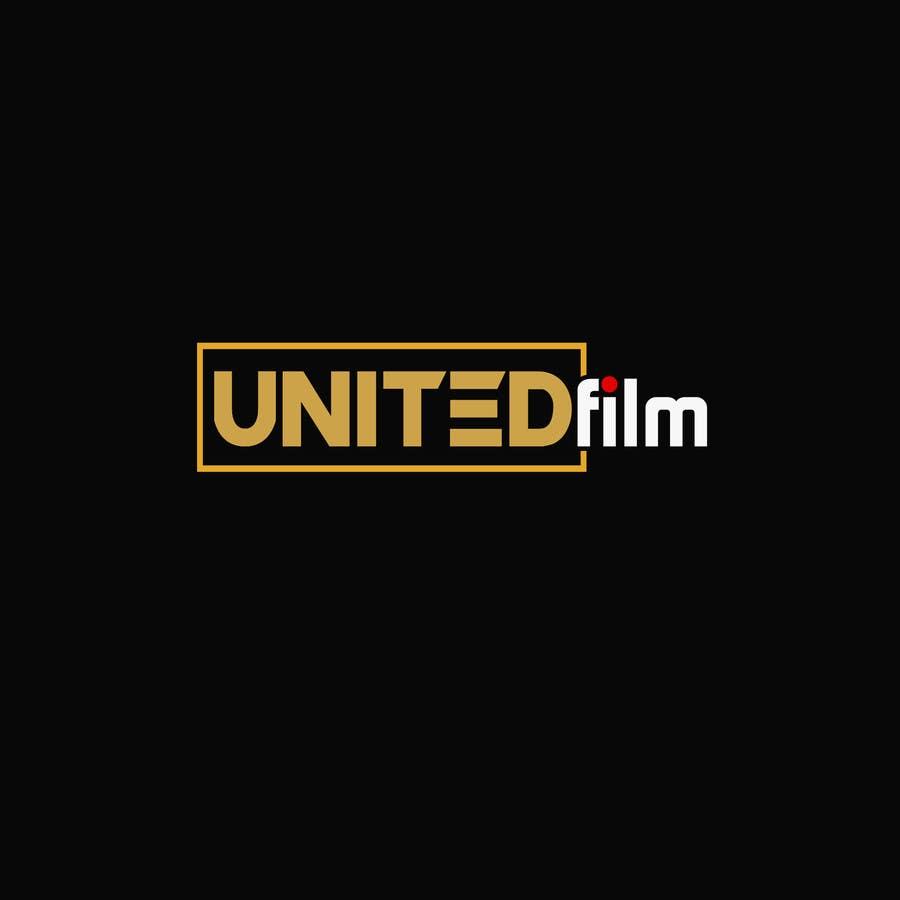 Konkurrenceindlæg #                                        8                                      for                                         Design a Logo for a Film Production Company
