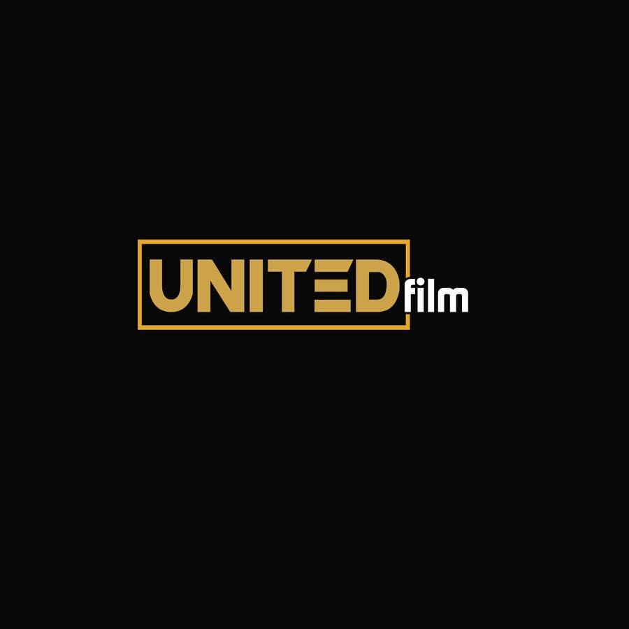 Konkurrenceindlæg #                                        12                                      for                                         Design a Logo for a Film Production Company