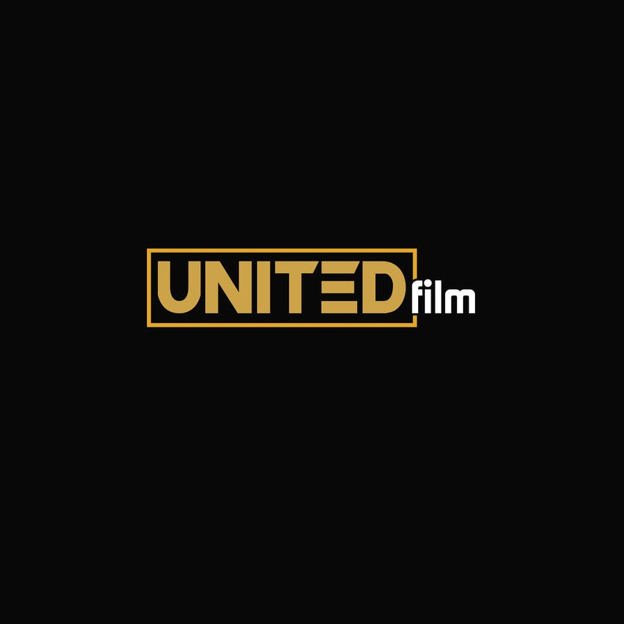 Konkurrenceindlæg #                                        14                                      for                                         Design a Logo for a Film Production Company
