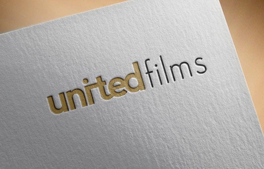Konkurrenceindlæg #                                        67                                      for                                         Design a Logo for a Film Production Company