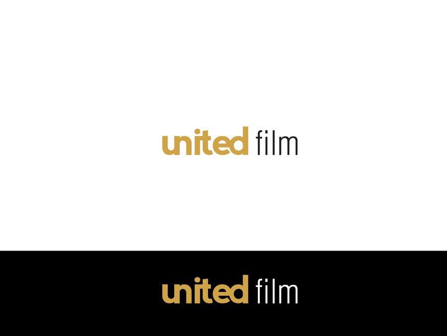 Konkurrenceindlæg #                                        84                                      for                                         Design a Logo for a Film Production Company