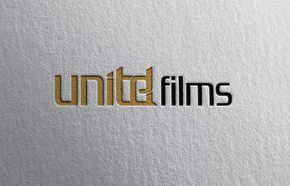 Nro 70 kilpailuun Design a Logo for a Film Production Company käyttäjältä ChKamran