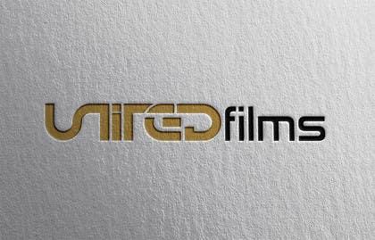 Nro 78 kilpailuun Design a Logo for a Film Production Company käyttäjältä ChKamran
