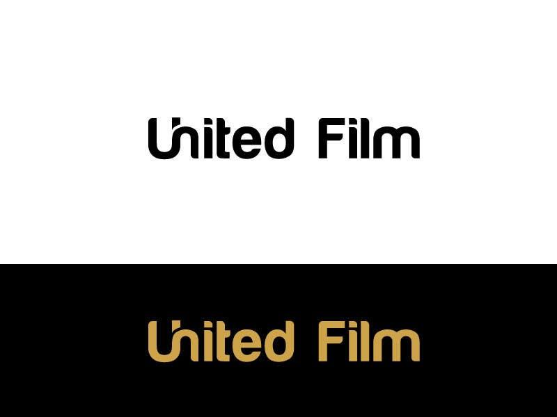 Konkurrenceindlæg #                                        75                                      for                                         Design a Logo for a Film Production Company