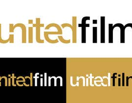 #56 untuk Design a Logo for a Film Production Company oleh vladspataroiu