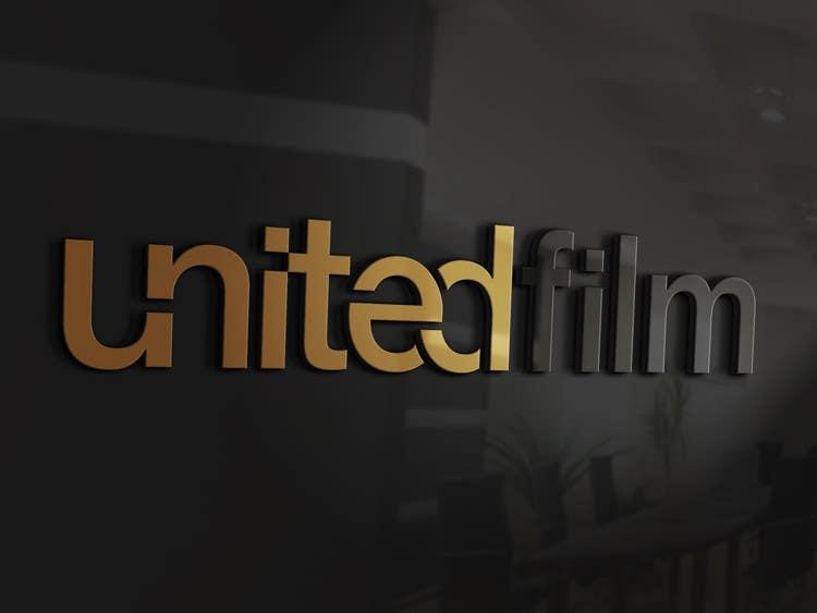 Konkurrenceindlæg #                                        58                                      for                                         Design a Logo for a Film Production Company