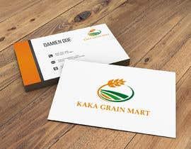 #120 для I want design for my new company от prateek241190
