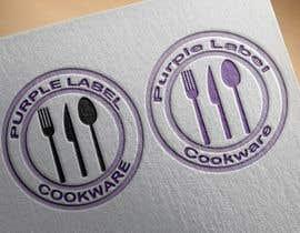 #68 for Design me a logo af sonilaxmi24