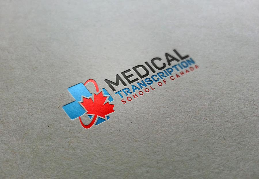 Contest Entry #                                        124                                      for                                         Design a Logo for Canadian online school