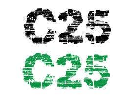 Nro 439 kilpailuun We need a logo for Concrete Flooring Company!!! käyttäjältä AlaminHrakib