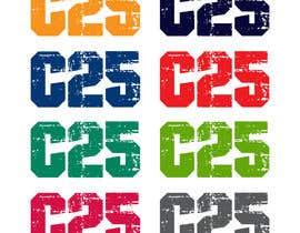 Nro 190 kilpailuun We need a logo for Concrete Flooring Company!!! käyttäjältä gdpixeles