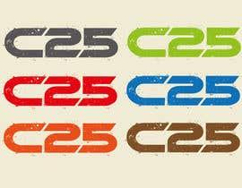 Nro 431 kilpailuun We need a logo for Concrete Flooring Company!!! käyttäjältä Hmhamim