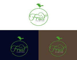 #57 for Design a logo and product labels by atif6355