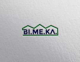 mezikawsar1992 tarafından construction factory logo için no 352