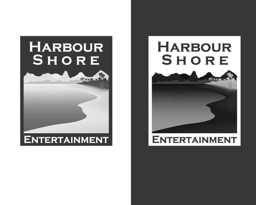 Contest Entry #90 for Design a Logo for a FilmEntertainment Company