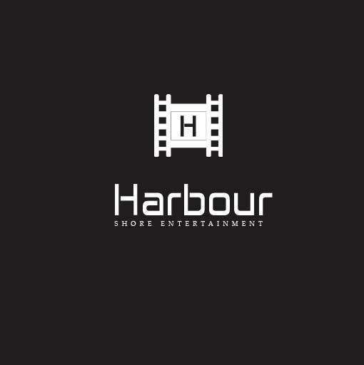 Contest Entry #92 for Design a Logo for a FilmEntertainment Company
