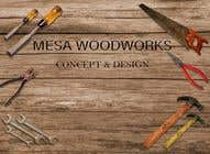 Graphic Design Contest Entry #17 for LOGO DESIGN for HIGH QUALITY WOODWORKING company