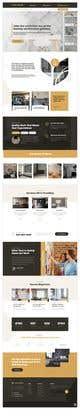 Graphic Design-kilpailutyö nro 33 kilpailussa Design a website for an assessment tool