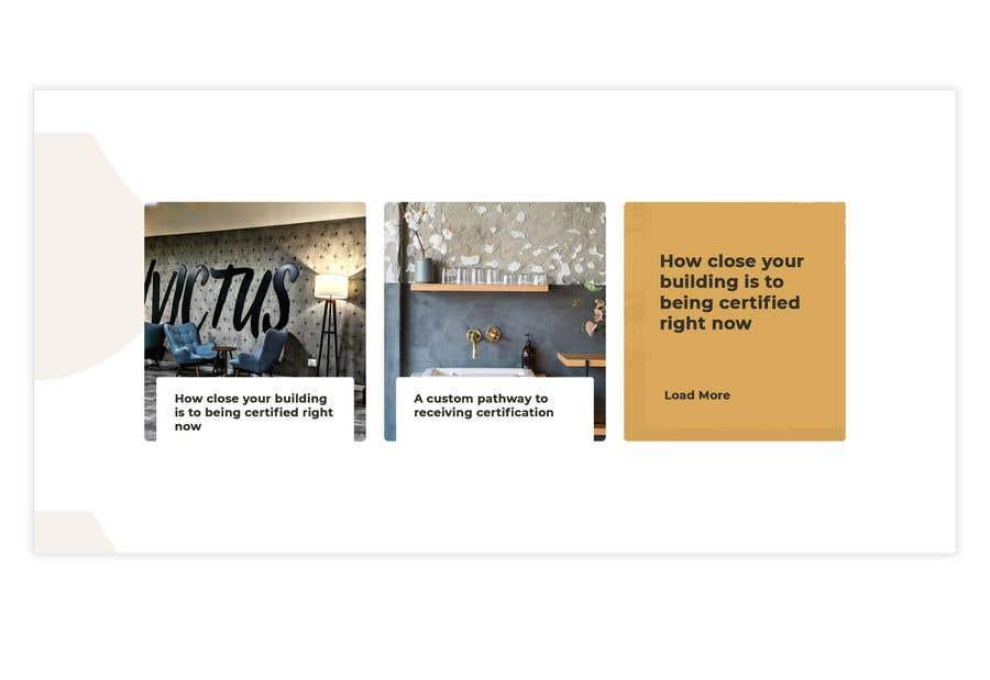 Kilpailutyö #                                        34                                      kilpailussa                                         Design a website for an assessment tool