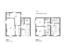 #12 for Architect / Ideas & Plan required. af akram78bd