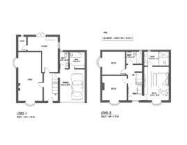 #13 for Architect / Ideas & Plan required. af akram78bd