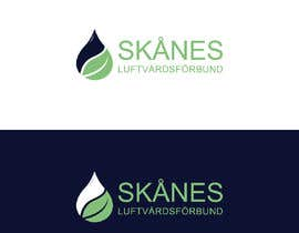 #652 for A more professional logo by shultanaairen