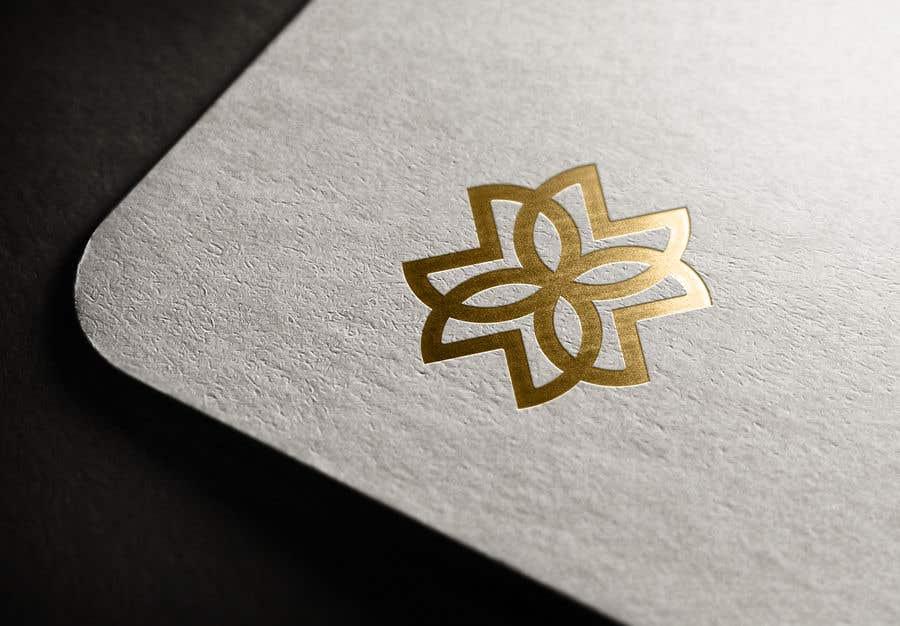 Penyertaan Peraduan #                                        149                                      untuk                                         I need a logo design for my company