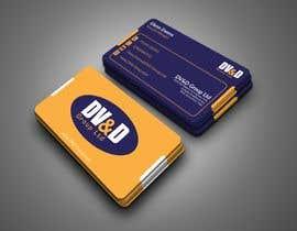 #76 untuk Business Card Design oleh wasimfree6032