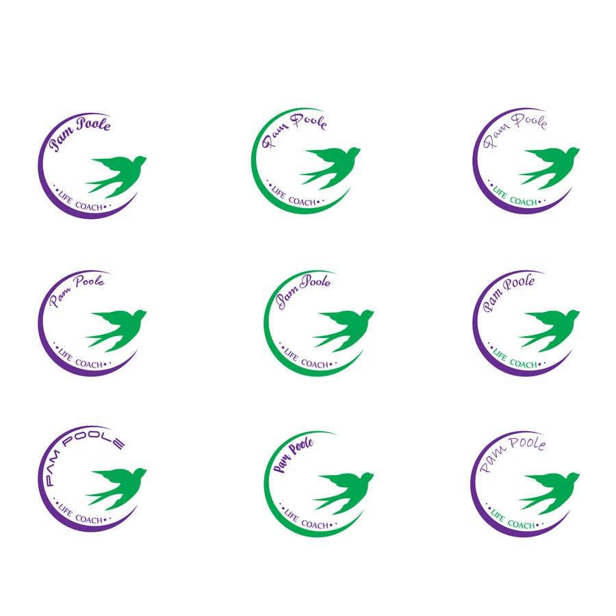 Penyertaan Peraduan #                                        1319                                      untuk                                         Logo design