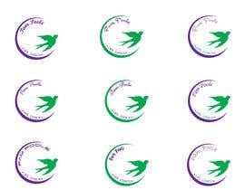 #1319 untuk Logo design oleh bratnk