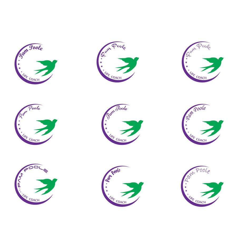 Penyertaan Peraduan #                                        1325                                      untuk                                         Logo design