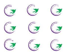 #1325 untuk Logo design oleh bratnk