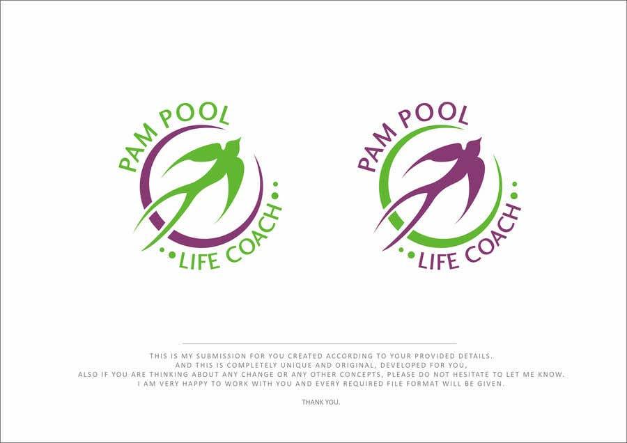Penyertaan Peraduan #                                        1225                                      untuk                                         Logo design