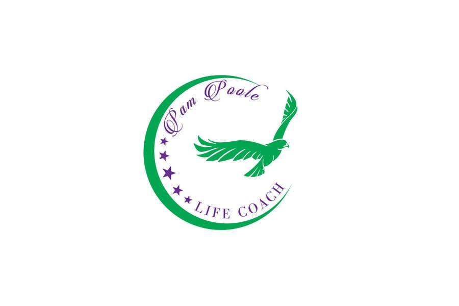 Penyertaan Peraduan #                                        1316                                      untuk                                         Logo design