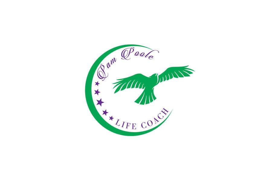 Penyertaan Peraduan #                                        1317                                      untuk                                         Logo design