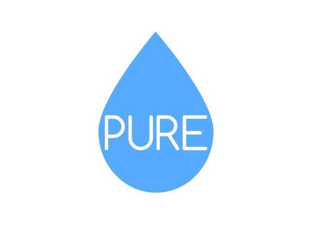 Inscrição nº 155 do Concurso para Design a Logo for my company 'Pure Clean'