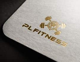 #274 for PLFitness Logo by MasterdesignJ