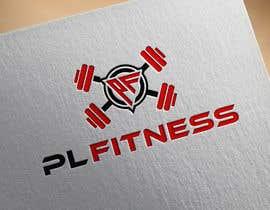 #276 for PLFitness Logo by MasterdesignJ