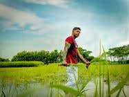 ফেসবুকে মাসের সেরা ছবির প্রতিযোগিতা (নভেম্বর) மாத பேஸ்புக் போட்டியின் புகைப்படம் (நவம்பர்) için Photography3 No.lu Yarışma Girdisi