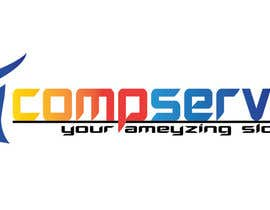 #15 for Design a Logo for computer repair company av AmenOsa